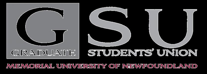 GSU (Graduate Student Union)